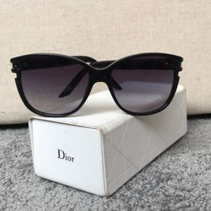 Christian Dior Sunglasses ✨